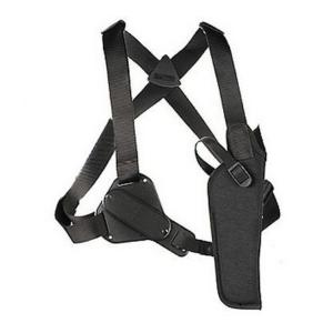 Holster Oncles Mikes d'épaule  48""